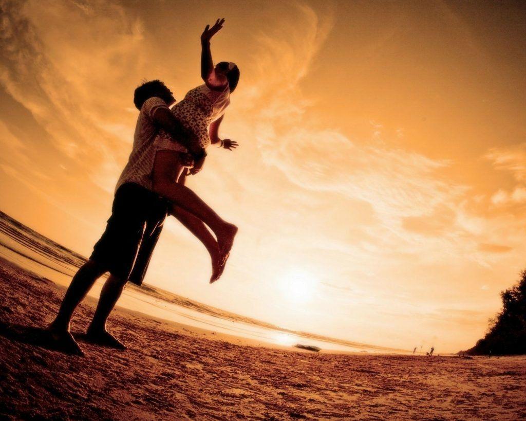 Dicas Para Paquerar, Namorar E Conquistar Pelo Facebook 2