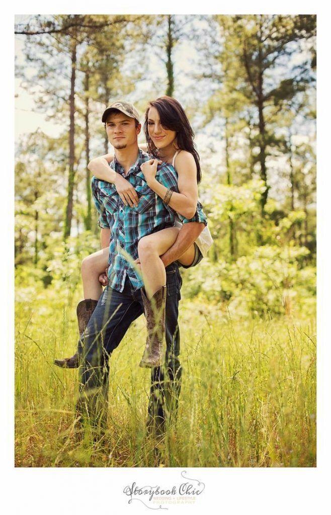 Aprenda A Conquistar O Homem De Sua Vida E Enamorarlo Para sempre 2