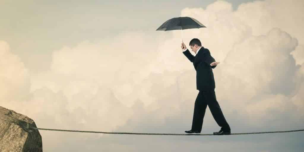 7 Estratégias De Marketing Online Para o Seu Negócio 2