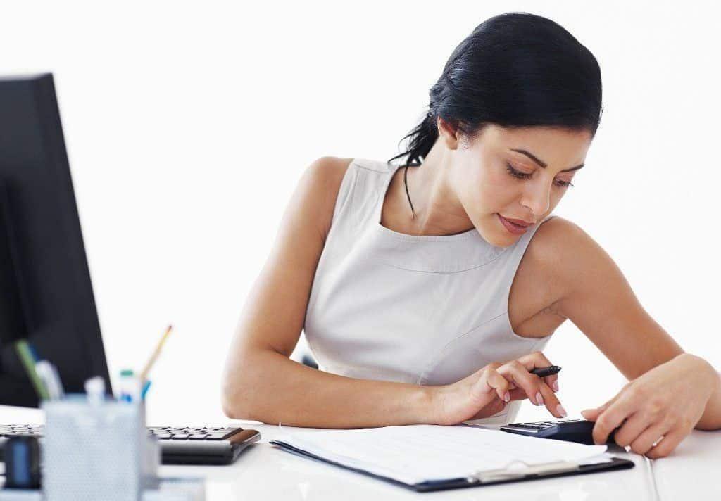 8 Passos Para Começar um Negócio De Loja 2