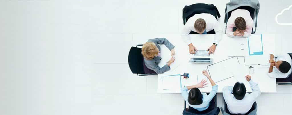 Fundeun Entrega Seus Prêmios Pros Dez Melhores Projetos De Negócios 2
