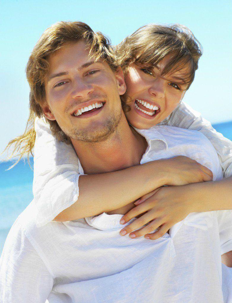 Como Namorar Um Homem Com Quem Teve Relações [Act.2019] 2