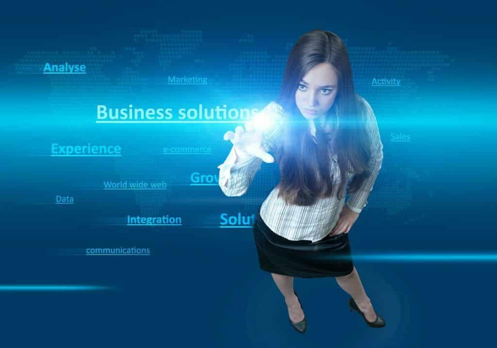 O Financiamento, A Grande Preocupação Do Empreendedor 2