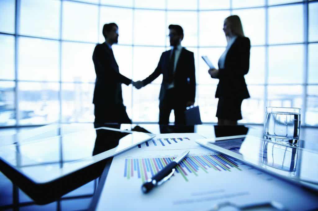 ▷ Como Identificar Oportunidades De Negócio Para Empreender? 2