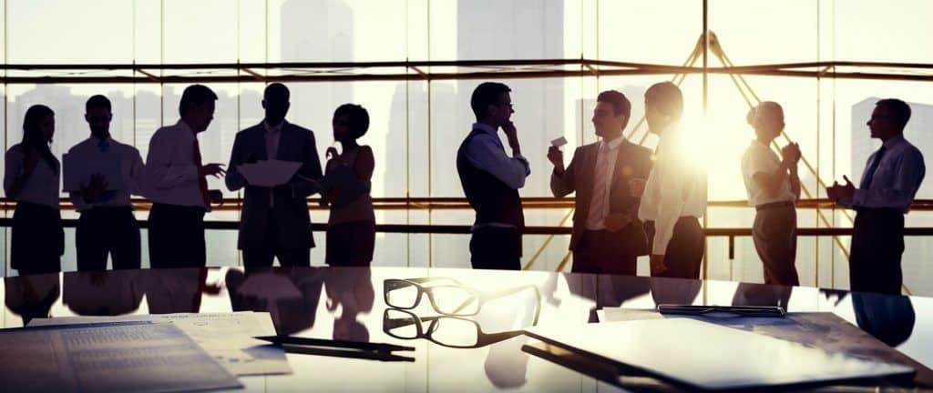 'Marketing' Social: O Que É E Com que objetivo serve 2