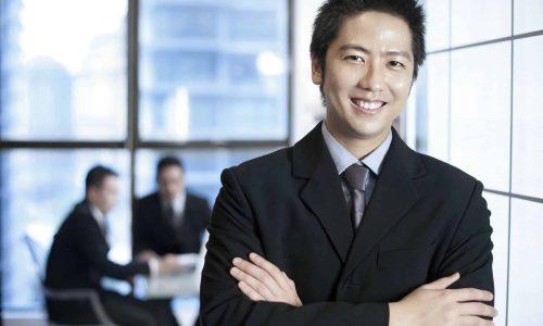 asian-businessman-business-man