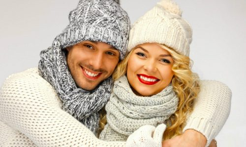 beautiful-happy-couple-love-image-couple