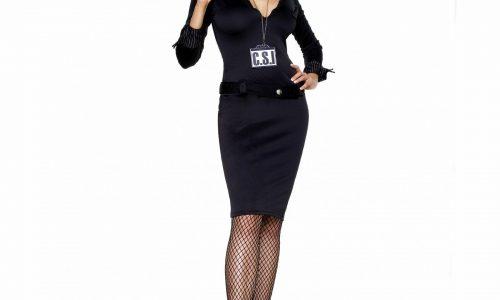 business-dress-for-women-7-business-woman