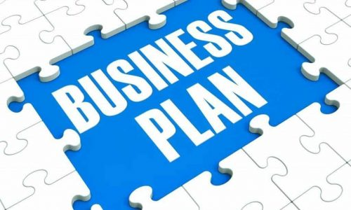 business-plan-bambam-business