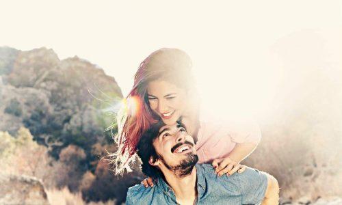 crystal-cartier-lifestyle-malibu-creek-alysse-0147-couple