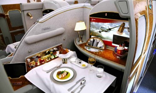 emirates_business_class-business
