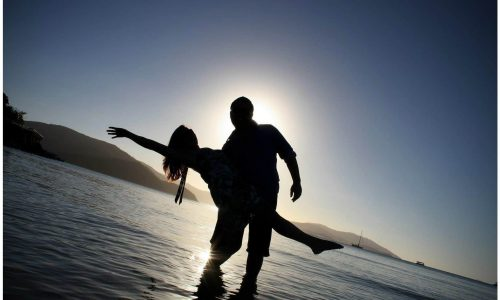 img_4711bsmall-couple