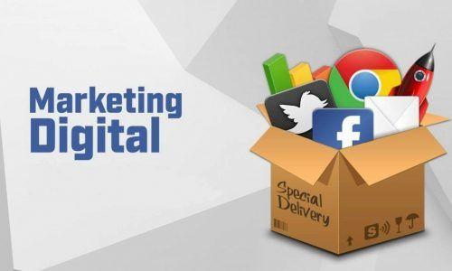 marketing-digital1-1024x564-digital-marketing
