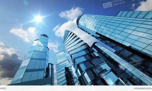 me1134890-business-background-hd-a0200-business