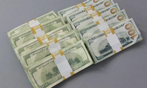 worn_mixed-100k-back-spread-money